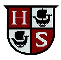 Howick Primary