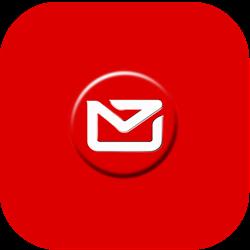 新西兰邮政NZPost