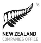 Companies Office
