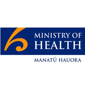 新西兰卫生部