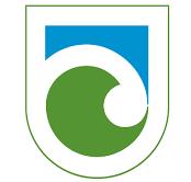 新西兰环保部