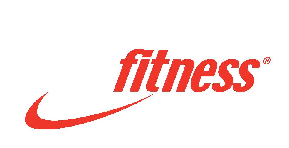 City Fitness 健身房