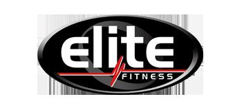 Elite Fitness 健身设备