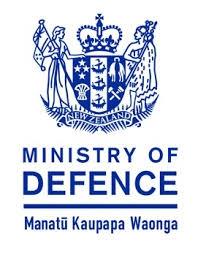 新西兰国防部