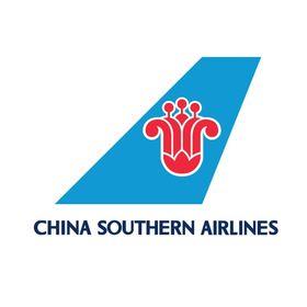 南航 CS Air