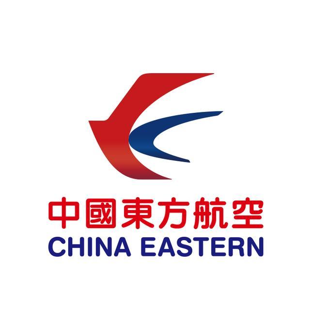 东航 CE Air