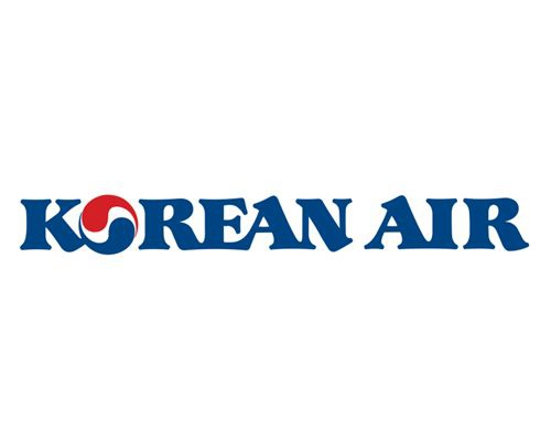 大韩航空 Korean Air