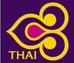 泰国航空 Thai Airways