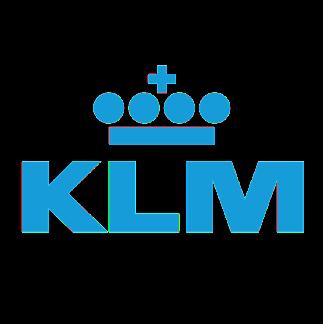 荷兰皇家航空 KLM