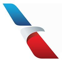 美国航空 American Airlines