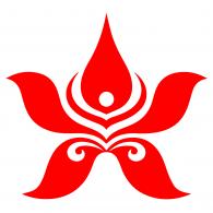 香港航空 HK Airlines
