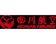四川航空 SC Air