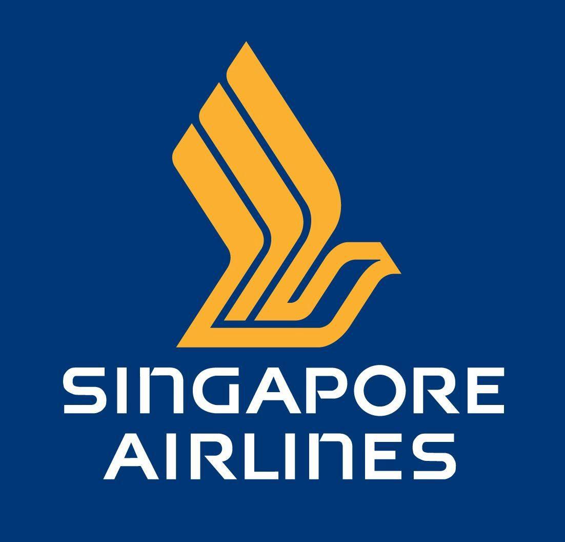 新加坡航空公司