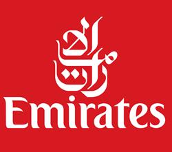 阿联酋航空 Emirates