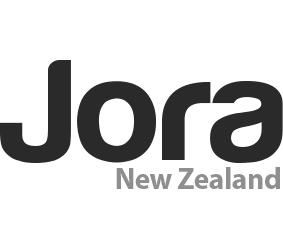 Jora 新西兰工作