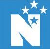 新西兰国家党