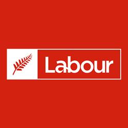 新西兰工党