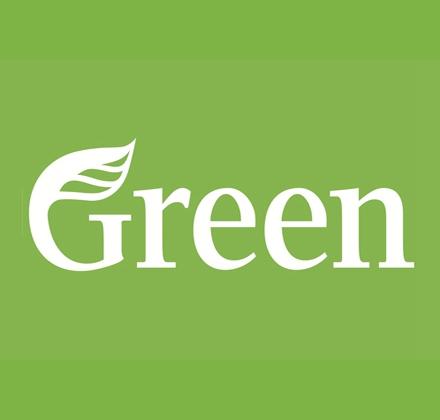 新西兰绿党