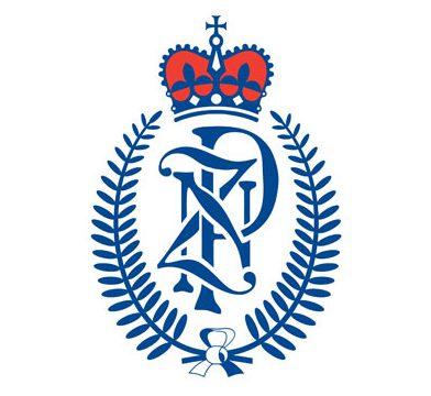 新西兰警察 NZ Police