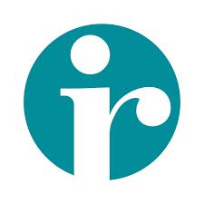 税务局 IRD