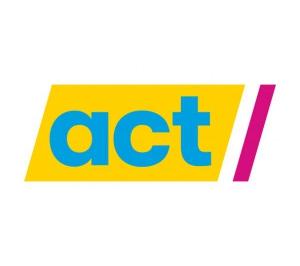 新西兰行动党 Act