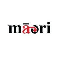 新西兰毛利党 Maori