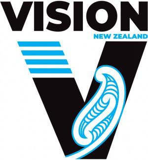 Vision NZ