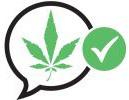 新西兰大麻合法党