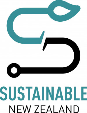 Sustainable NZ