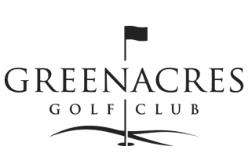 GreenAcres Golf