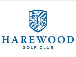 哈尔伍德高尔夫