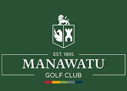 玛那瓦图高尔夫