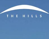 The Hills Golf