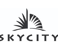 奥克兰天空塔 Sky Tower