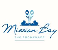 奥克兰迷神湾 Mission Bay