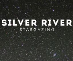 银河观星 Silver River Stargazing