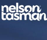 内尔森塔斯曼旅游