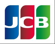 JCB卡新西兰