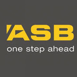 ASB信用卡