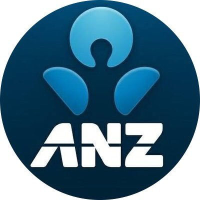 ANZ信用卡
