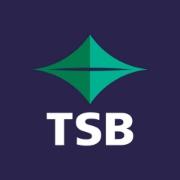 塔拉纳基储蓄银行 TSB