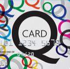 QCard