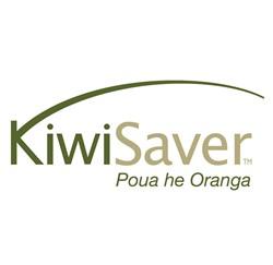 KiwiSaver新西兰养老金