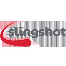 Slingshot手机