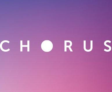 Chorus网络测速