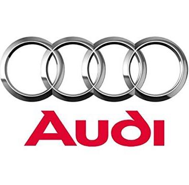 奥迪 Audi