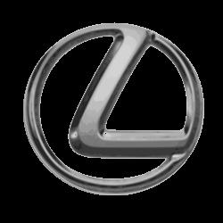 雷克萨斯 Lexus
