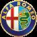 阿尔法罗密欧 Alfa Romeo