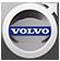 沃尔沃 Volvo