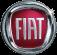 菲亚特 Fiat